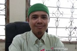 KPU Kotabaru tetapkan dukungan calon perseorangan paling sedikit 22.314 jiwa