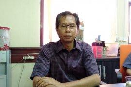 Ketua DPRD targetkan pembahasan RAPBD Surabaya 2020 selesai 10 November