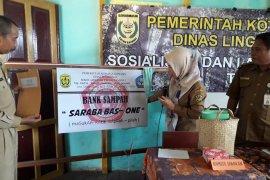 Banjarmasin targets all school to be adiwiyata