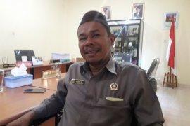 DPRD: Pembangunan pelabuhan baru di Desa Batu Briga belum masuk rencana pemerintah