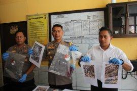Tenggak minuman keras, lima warga Sentani Papua tewas