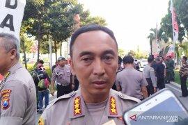Persebaya vs Borneo FC, polisi tak keluarkan izin keamanan
