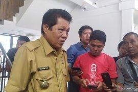 Disdik Kota Medan imbau pelajar tidak ikut unjuk rasa