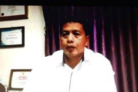 RSUD ABADI Samboja perlu perhatian pemerintah