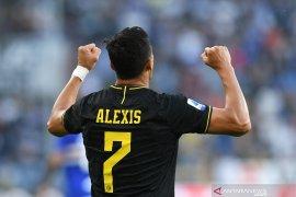 Inter hadapi ujian jamu Juventus pekan ini