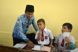 14 immigrant births in Pekanbaru in 2019: detention center head