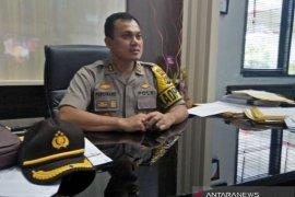 Kapolres Bangka Selatan: Pancasila perkokoh berdirinya NKRI
