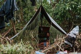 BNPB galang dana untuk korban gempa bumi di Maluku