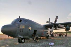 Presiden kirim bantuan ke Wamena dan Ambon