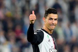 Cristiano Ronaldo marah, Sarri tenang