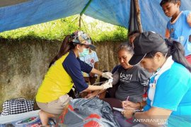 Tim dokter Vlissingen akan gelar bedah urologi gratis di Ambon