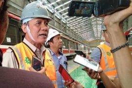 Bambang Haryo : Perbanyak Terminal LCT dan Turunkan Nilai Tukar Dollar