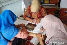 UNESCO evaluates recognition to batik: Jokowi