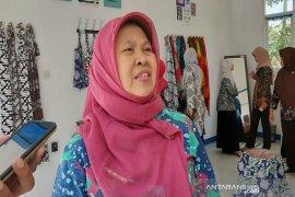 Dinsos Kab Gunung Kidul-Kantor Pos siap cairkan BST tahap II