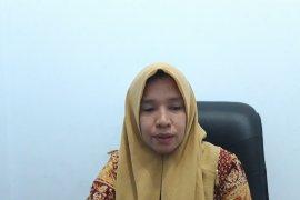 KPU Malut pantau penandatanganan NPHD