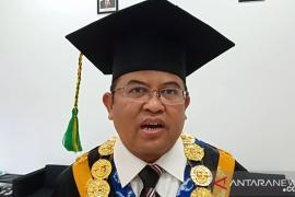 Forum Rektor kedepankan dialog mengatasi polemik bangsa