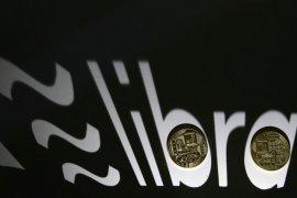 Mata uang kripto Facebook Libra dirilis tahun depan