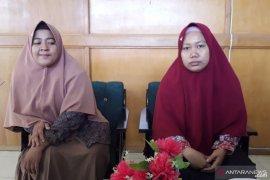 Siswa SMP Muhammadiyah diberhentikan sekolah, karena tak bayar infak