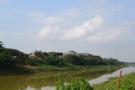 DLHK: Program Citarum Harum di Karawang akan dapat bantuan Bank Dunia