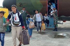 Presiden didesak segera bangun kembali Wamena pasca-kerusuhan