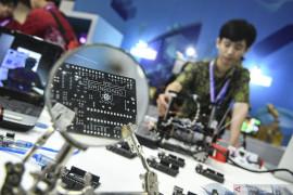 Kepala BPPT: Indonesia harus menguasai IoT AI dan cloud
