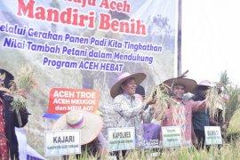 Wabup Aceh Tamiang:  Segera ajukan pencarian dana desa tahap ke-3