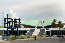 Forum Purna Bhakti Pimpinan Daerah upaya tingkatkan kinerja di DPD