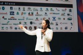 Menteri Rini: Semangat sinergi BUMN untuk gerakkan ekonomi