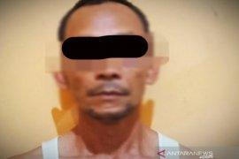Dilaporkan berbuat cabul, seorang sopir diringkus polisi