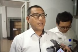 Malaysia  kembali deportasi 71 pekerja migran bermasalah melalui Entikong