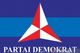 PDIP disinyalir penyebab kegagalan Demokrat masuk kabinet Jokowi