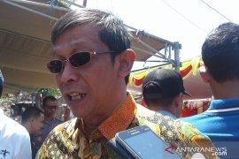 Kemensos sebut  telah tutup 160 lokalisasi se-Indonesia dan pulangkan PSK