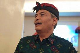 Pemprov Bali imbau bupati/wali kota siapkan anggaran penertiban APK