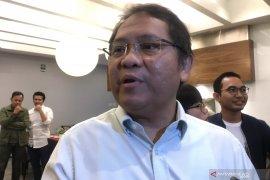 "Rudiantara bagikan pengalaman jadi ""mimin"" grup WA Kabinet Kerja Jokowi-JK"