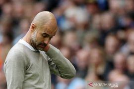 IniPrediksi Manchester City vs Aston Villa