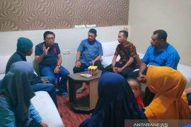 Pemerintah masih fasilitasi pemulangan warga Aceh di Papua