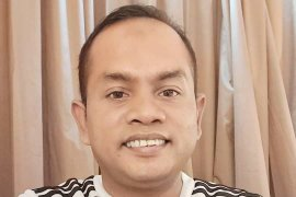 Warga Aceh di Papua mulai didata agar mudahkan komunikasi