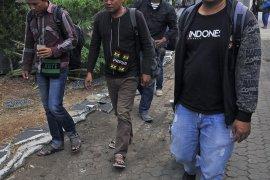 Tjahjo Kumolo: Isu soal warga pendatang di Wamena telah usai