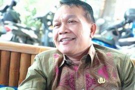 Pemprov Bali siapkan upacara kremasi 18 mayat terlantar