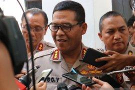 Novel Bamukmin benarkan pemeriksaan Sekretaris Jenderal PA 212 Abdul Jabbar oleh polisi
