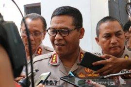 Polda Metro Jaya tetapkan 11 tersangka kasus penganiayaan Ninoy Karundeng