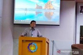 Ketua KEIN: Daerah harus bantu pengembangan kendaraan listrik ITS