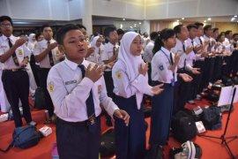 Orpes kembali gelar Kongres Pelajar Surabaya