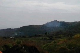 Peralihan fungsi Taman Nasional Gunung Ciremai perlu dibahas komprehensif