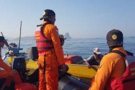 Sempat hilang empat hari, nelayan ini ditemukan selamat
