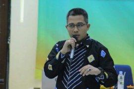 Penegakan disiplin anggota TNI jaga wibawa institusi, kata pengamat
