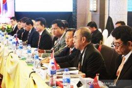 ASEAN sepakat bentuk badan pengajuan Piala Dunia 2034