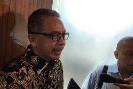 BI: Ekonomi dan keuangan Islam miliki peran besar capai Indonesia Maju 2045