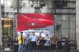 Universitas Indonesia keluarkan sikap terhadap kondisi bangsa