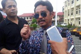 Ketua Peradi Banjarmasin diminta meletakkan jabatan